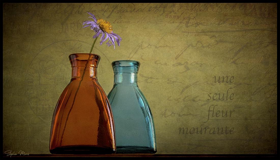 Two Bottles.jpg