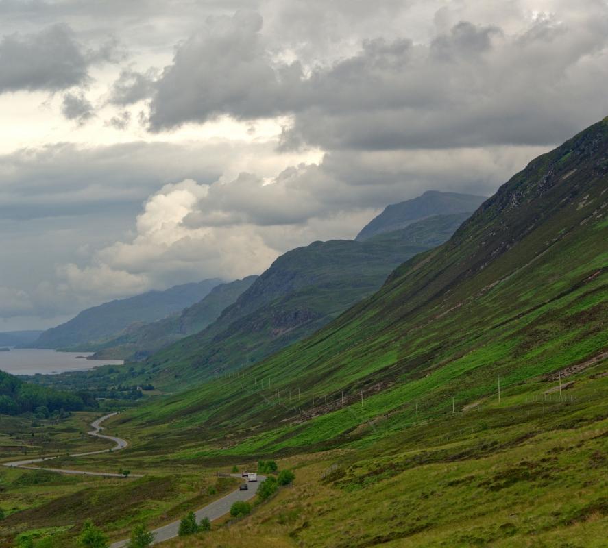 Scottish Scene.jpg