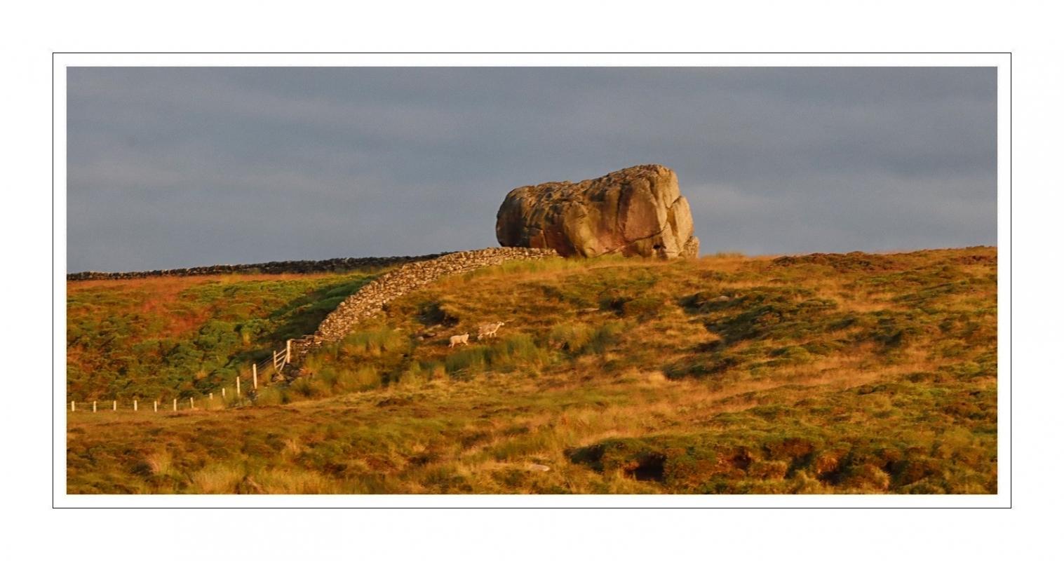 hitching-stone-5470.jpg