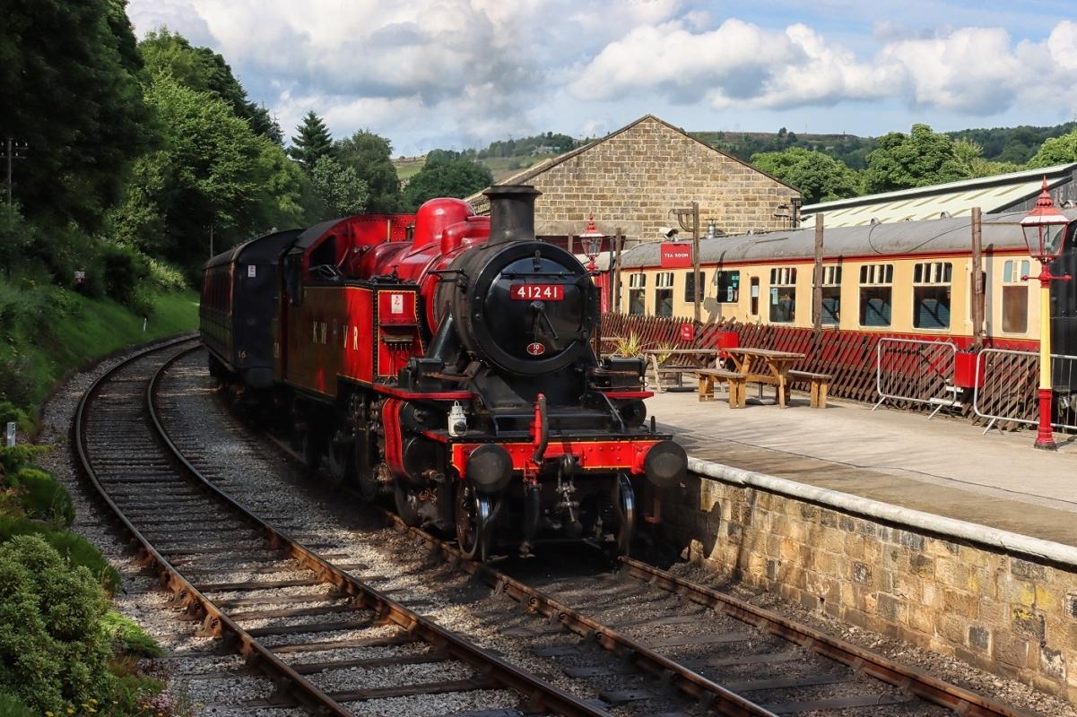 loco-41241-5345.jpg