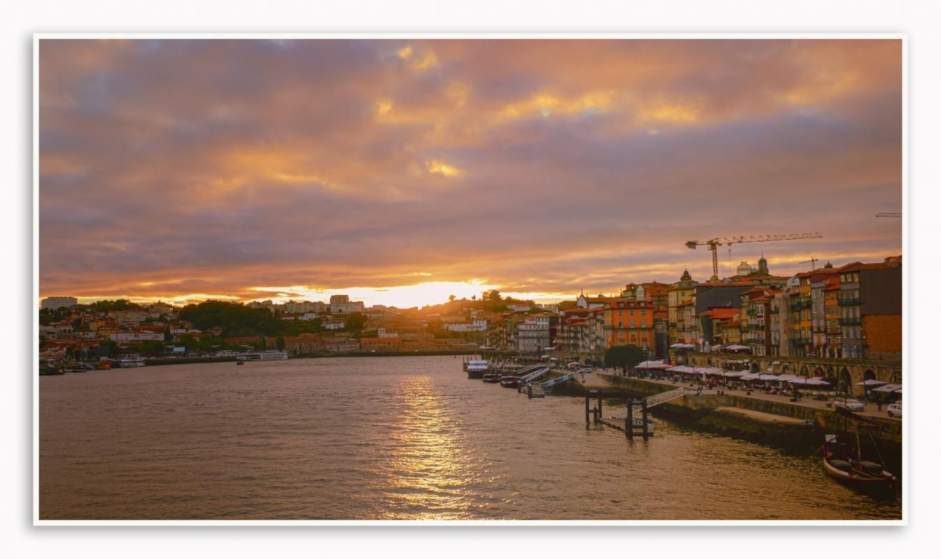 P1270503porto sunset eds.jpg